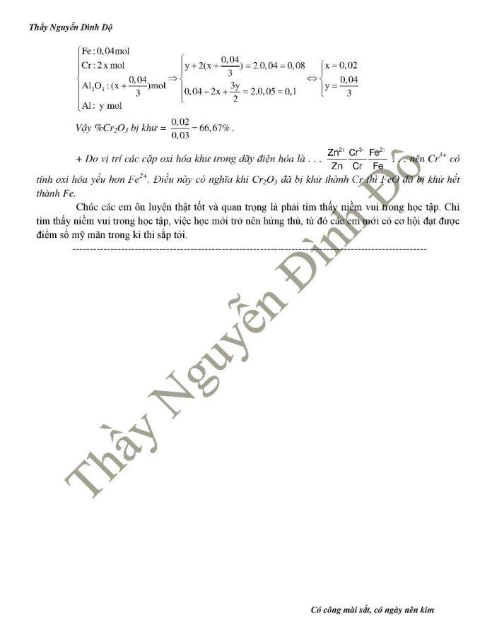 nhiet nhom-page-008