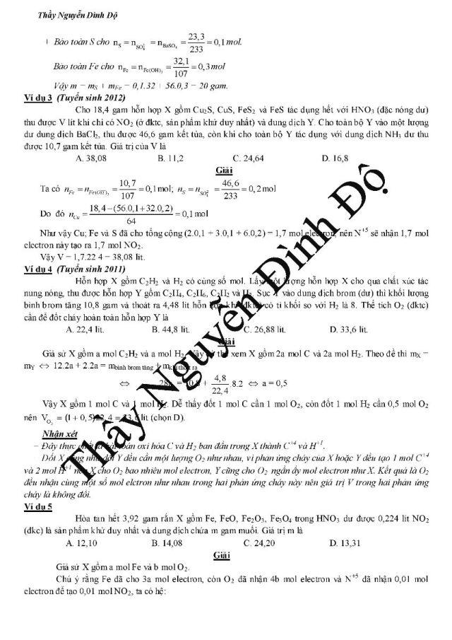 qqq-page-002