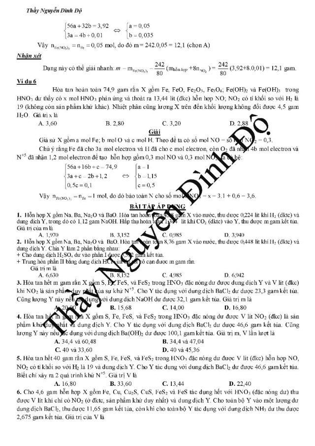 qqq-page-003
