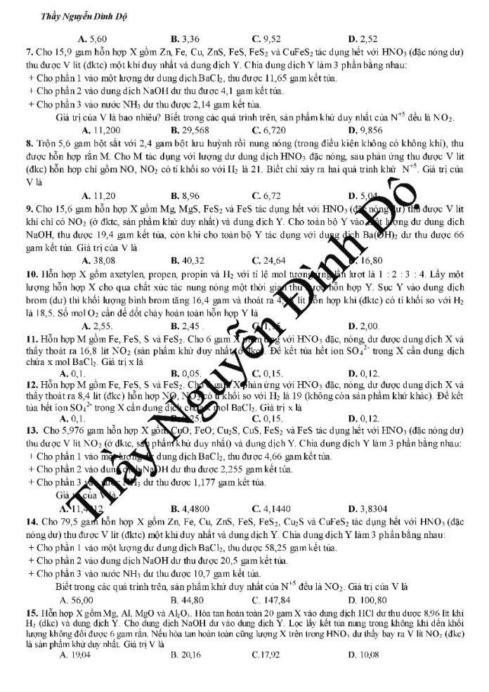 qqq-page-004