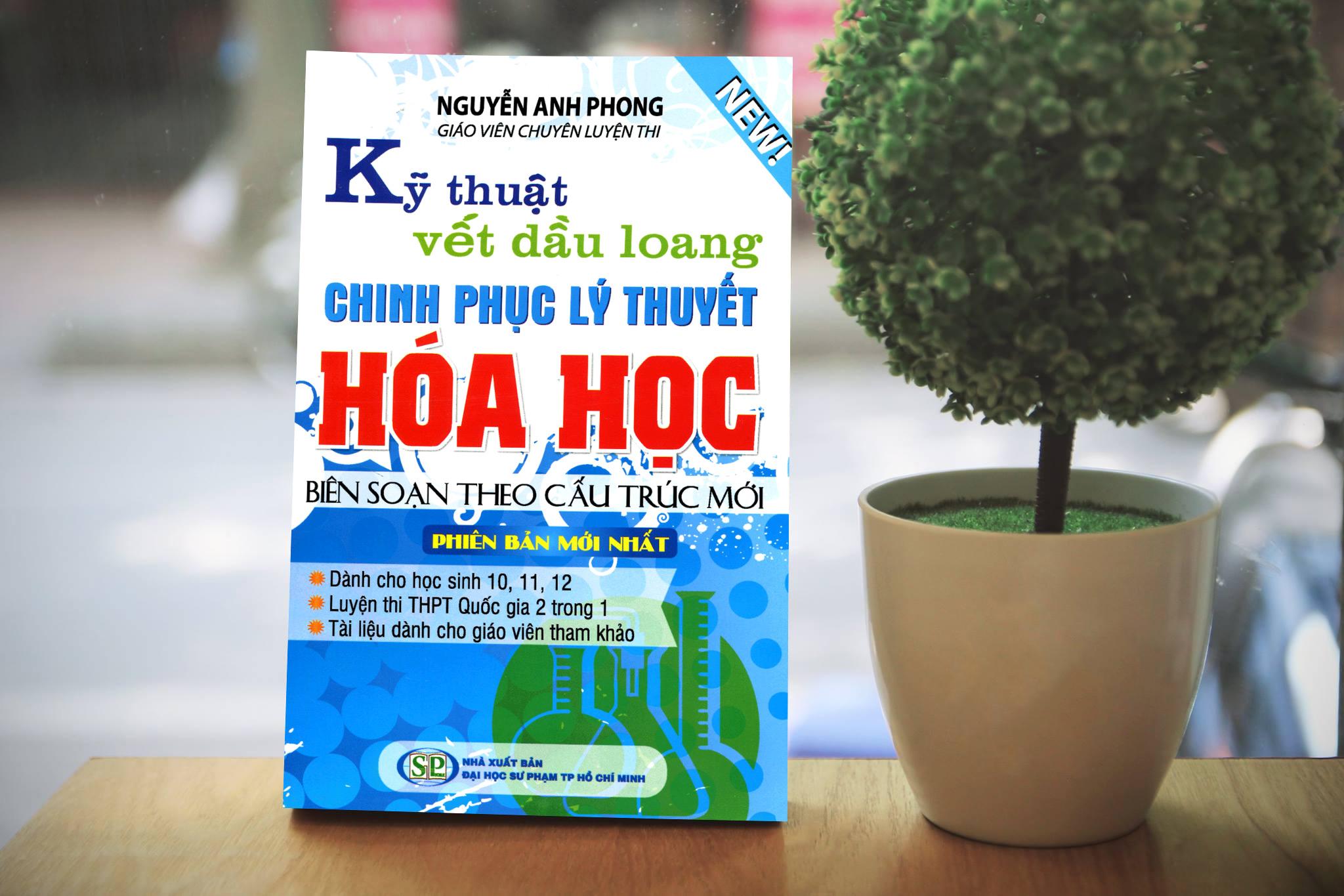 chinh-phuc-ly-thuyet-hoa-hoc