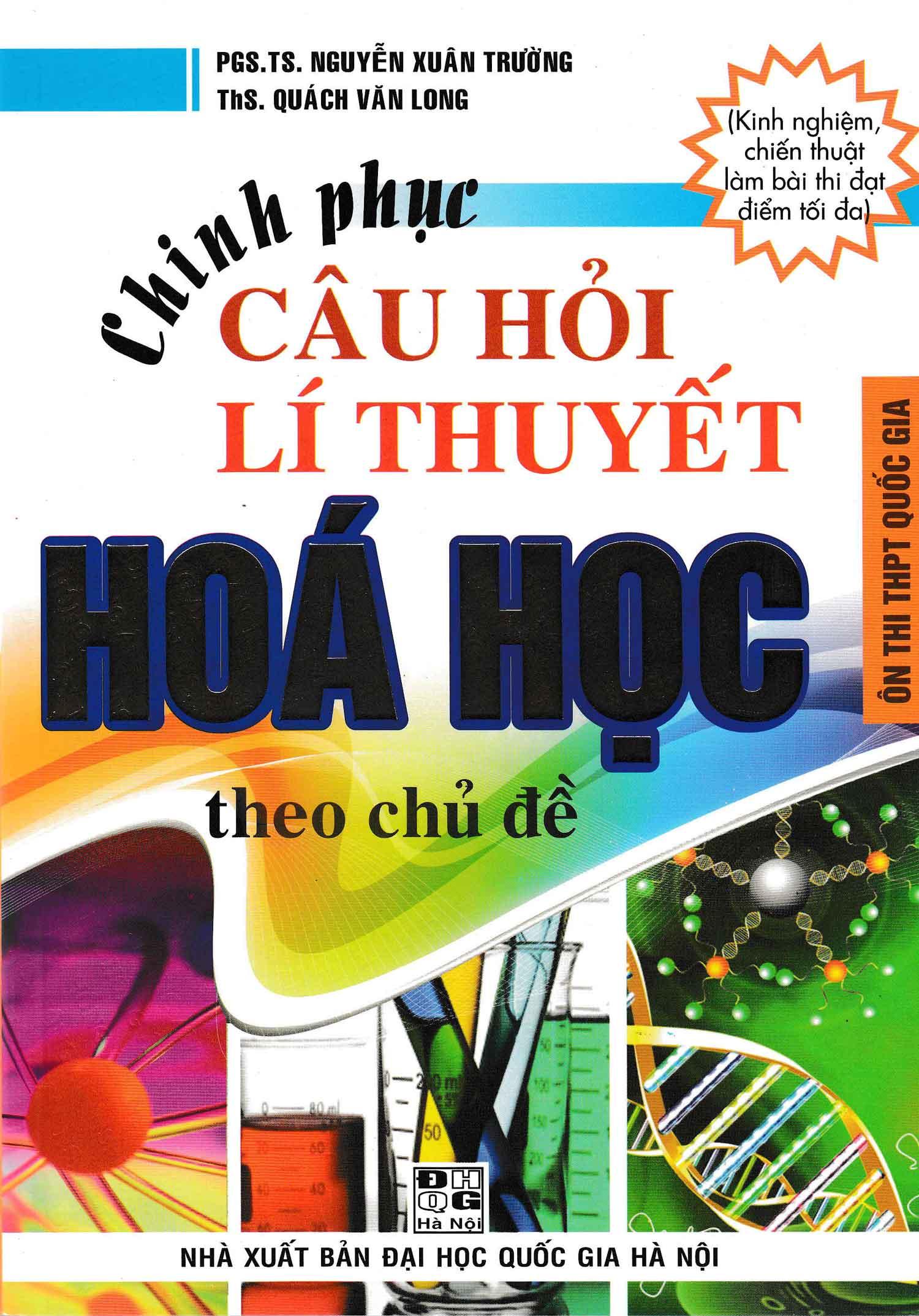 chinhphuccauhoilythuyethoahoc0