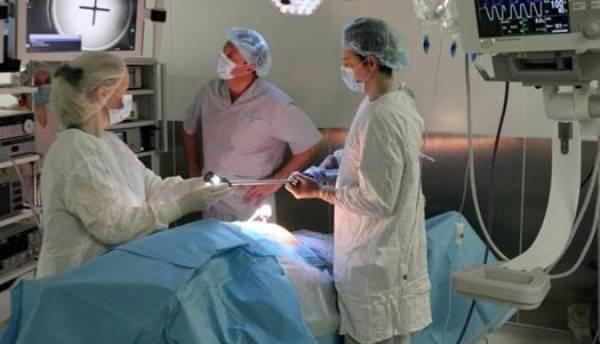 Xi măng xương có thể ứng dụng từ nha khoa cho đến thẩm mỹ - Ảnh: Internet.