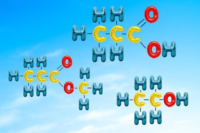 Use these practical tips to inform your teaching of organic chemistry topics such as alcohols, carboxylic acids and esters
