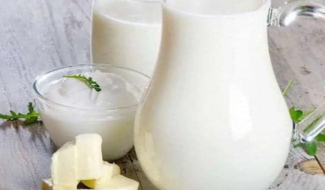 Kết quả hình ảnh cho sữa