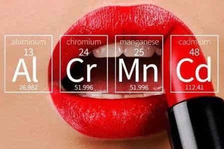 lipstick-danger