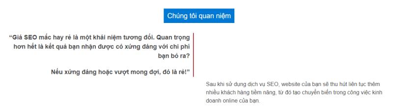 Dịch vụ SEO Quảng Bình, báo giá seo qb, tư vấn seo qb, chuyên gia seo đồng hới