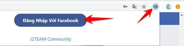 Hướng dẫn tìm số điện thoại qua facebook (nick fb) 2021
