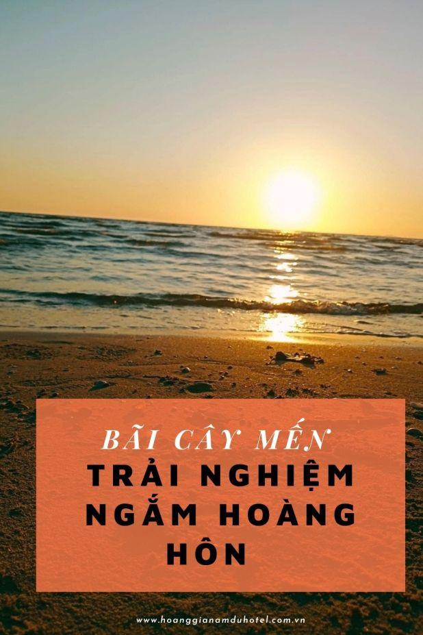 ngam-hoang-hon-bai-Cay-Men