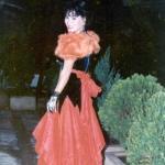 1994 Sài Gòn