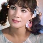 1987 Sài Gòn