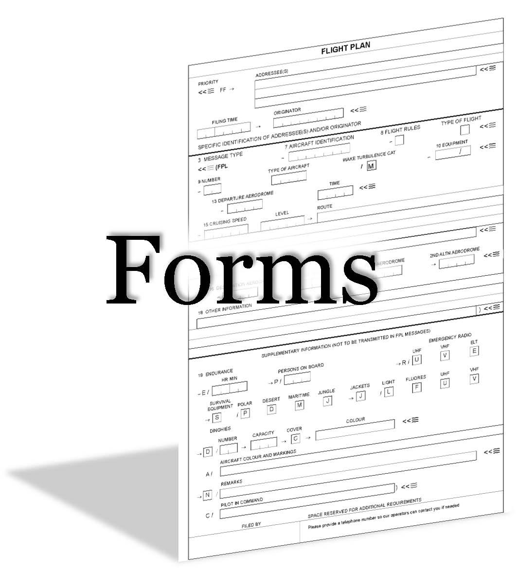 Tạo Form đăng ký online dành cho ứng viên, học viên bằng