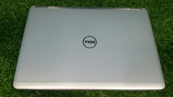 Laptop Dell Latitude E7440 Core i7 4600U 8G SSD 256GB Đẹp Zin 100% 3