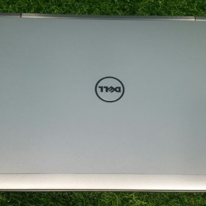 Laptop Dell Latitude E7440 Core i7 4600U 8G SSD 256GB Đẹp Zin 100% 9