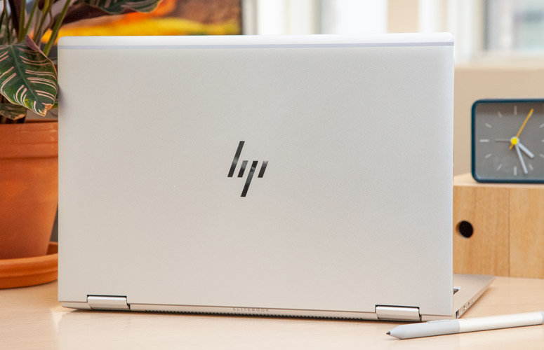 Đánh giá HP EliteBook x360 1040 G5 REVIEWS 3