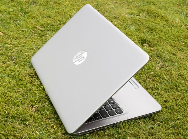 HP EliteBook 840 G3