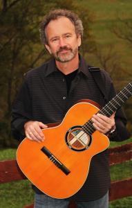 Roger Hoard