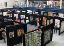 Quilt Show IMG_3053