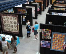 Quilt Show view IMG_3067