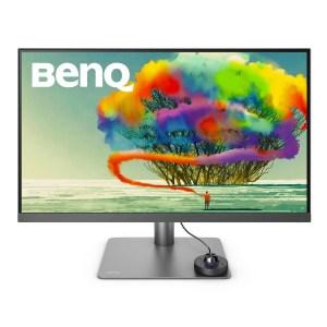 BenQ Design Vue PD2720U3