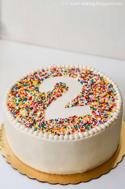 hình ảnh bánh sinh nhật