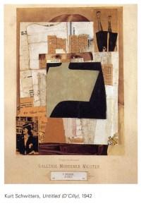 16-kurt-schwitters-untitled-dcilly