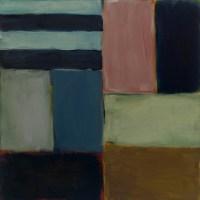 Cut_Ground_Blue_Pink_2011