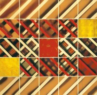 Grid_1973