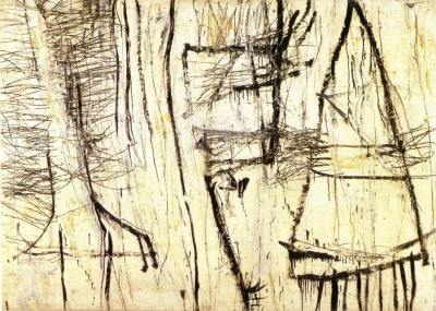 twombly_tiznit1953
