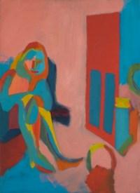 Untitled_Seated_Figure_1967_wb