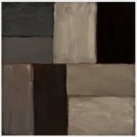 Wall_of_Light_Grey_White_2011_web