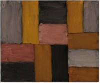 Wall_of_LIght_Pink_Yellow_2011_web
