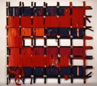 wrappedpiece_harvard__1973