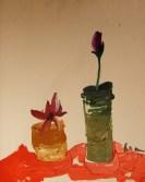 two_vases-50x65