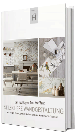 wandgestaltung ebook cover