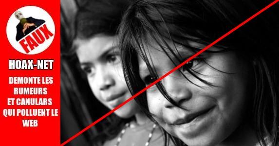 Une Tribu Guaranis de la forêt amazonienne se suicide !