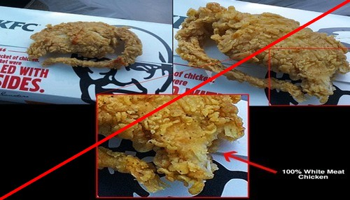 KFC-RAT-2