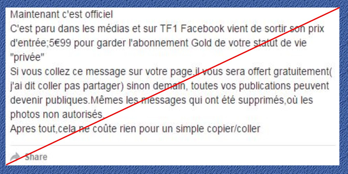 Facebook payant-1