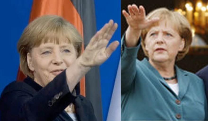 2016-Non, Angela MERKEL, n'est pas la fille d'A.Hitler-06