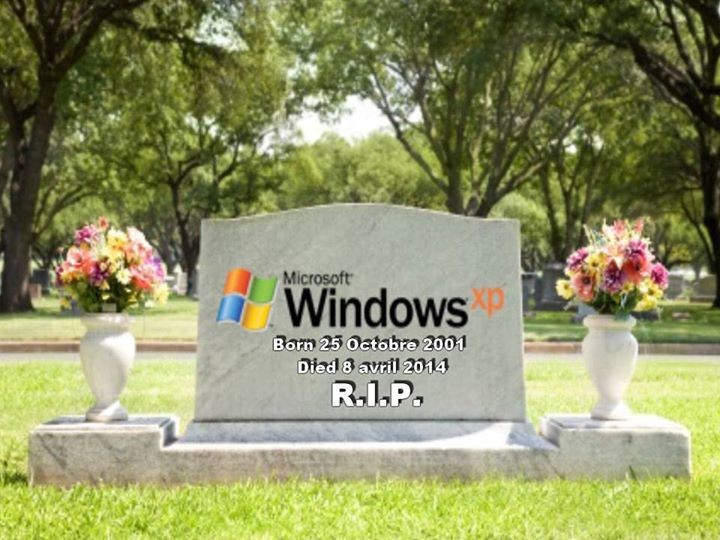 2016-windows-xp-1