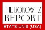 borowitz-report