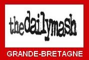 dailymash