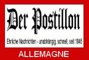 der-postillon