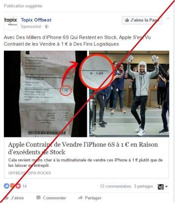 hoax-iphone-1