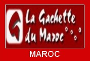 la-gachette-du-maroc