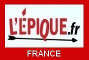 lepique-fr