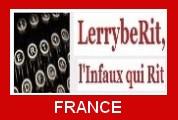 linfaux-qui-rit