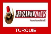 paralel-news