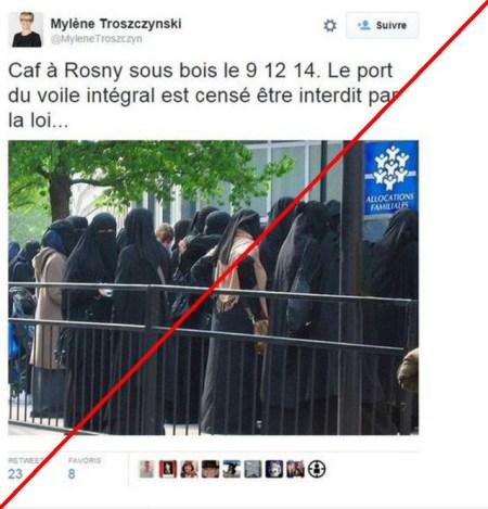 2016-file-dattente-devant-la-caf-2