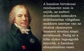 Charles-Maurice de Talleyrand-Pārigord